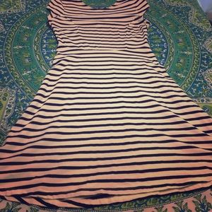 Old Navy, size S